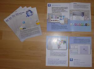 thumb_leaflet.jpg